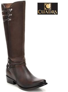 3420e39e886 18 Best Cuadra Boots images | Cowboy boots, Cowboy boot, Cowgirl boot