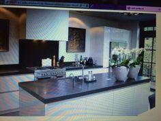 Gympaard In Interieur : Best meubelbeslag diy images drawer pulls