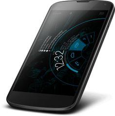 Finalmente disponibile al download la Paranoid Android 3, la famosa ROM che porta la modalità ibrida tablet/smartphone