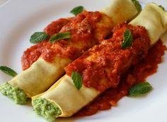 comida vegetariana recetas faciles - Buscar con Google