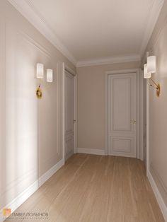 Small House Interior Design, Door Design Interior, Home Room Design, Living Room Designs, House Design, Entrance Hall Furniture, Home Entrance Decor, Living Room Decor Cozy, Home Living Room