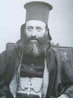 Pérolas Finas: Expectativa pela beatificação de mártir sírio-cató...                                                                                                                                                                                 Mais