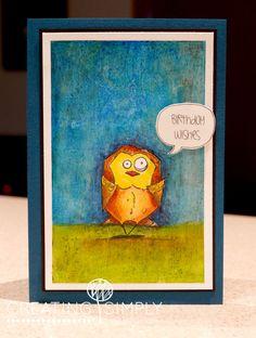 card-1-270816