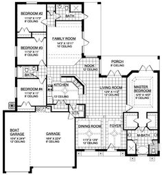 images about Build my dream House on Pinterest   My Dream    Design  amp  build my dream house