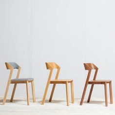 TON - Chair Merano | Stillfried Wien - New York