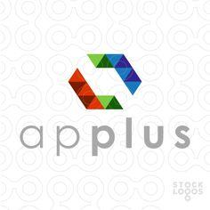 http://stocklogos.com/logo/applus