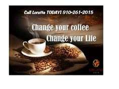 Organo Gold Helping People, Change, Coffee, Tableware, Gold, Kaffee, Dinnerware, Dishes, Coffee Art