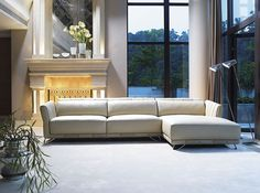 159 best designer sofas images in 2019 rh pinterest com