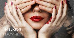 DianeduSoleil: Beauty News: I AM IN LOVE, Melkior