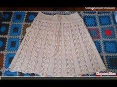 Fabulous Crochet a Little Black Crochet Dress Ideas. Georgeous Crochet a Little Black Crochet Dress Ideas. Crochet Bodycon Dresses, Black Crochet Dress, Crochet Skirts, Crochet Clothes, Crochet For Kids, Diy Crochet, Crochet Hooks, Crochet Baby, Dishcloth Knitting Patterns