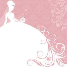 Lucy's Wedding Diaries- Wedding Dress Success