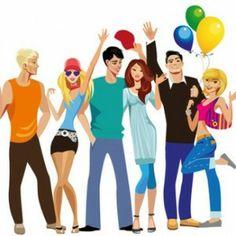 Nuevo post: Colores que no debes combinar. Consejos de #moda y #belleza. http://www.vancrystals.com/blog/colores-que-no-debes-combinar/