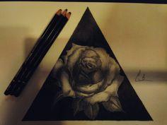 #drawing #draw #art