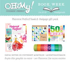 Book Week, What To Make, Original Image, Lovely Things, Giveaways, Fun Stuff, My Books, Quilting, Textiles