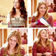 and remember when Karma scared amy for life aww   Faking It Final Tonight pic.twitter.com/vUOO9mHwMq