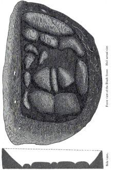 Black Stone - Wikipedia, the free encyclopedia