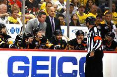Penguins vs. Senators - 05/21/2017 - Pittsburgh Penguins - Photos