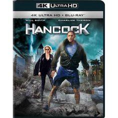 HANCOCK 1080P TÉLÉCHARGER