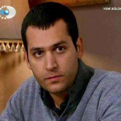Turkish Actors, Movie Stars, Celebrities, Movies, Turkish People, Celebrity, Celebs, Films, Film Books