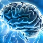7 Best Things To Do For Brain Health. The way that you live your life has a huge impact on your brain health. Here are 7 pillars that can help achieve optimal brain health, even into old age. Brain Health, Mental Health, Healthy Brain, Gut Brain, Brain Nutrition, Brain Food, Health Facts, Gut Health, Healthy Habits