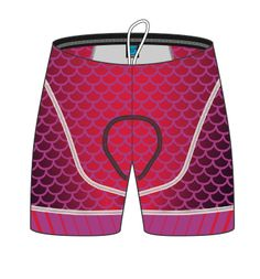 Love, NEED these bike shorts...from http://smashfestqueen.com