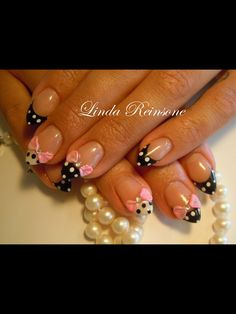 Gel extensions Gel Extensions, Nails, Beauty, Finger Nails, Ongles, Beauty Illustration, Nail, Nail Manicure
