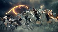 Unicum image film by ACG Advertising Agency for Zwack Unicum: History (Director's Cut) Hungary 2015