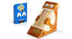 all packaging design food packaging packaging packaging ideas creative ...