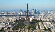 Gagnez un voyage à Paris avec TV5 Monde