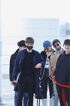 4.14.16 Incheon Airport to Japan.