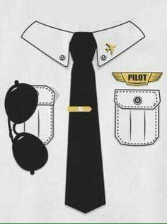 Pilot Quotes, Medical Wallpaper, Girly M, Custom Book, Design Case, Cute Cartoon Wallpapers, Digi Stamps, Iphone Phone Cases, Cute Drawings