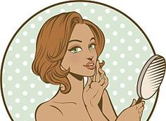 When to Throw Makeup Away: Guidelines For Cosmetic Life Span | POPSUGAR Beauty