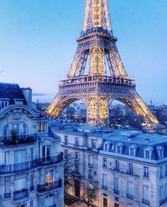 Eiffel Tower http://www.aliexpress.com/store/412935 http://www.aliexpress.com/store/product/queen-brazilian-virgin-hair-weaves-wholesale-unprocessed-virgin-brazilian-hair-body-wave-3-or-4-pcs/412935_1030332559.html