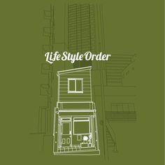lifestyleorder illustration