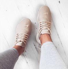 Super cute #Adidas tee! We love adidas at #Sportdecals! Get custom Adidas gear today! Adidas Womens ZX Flux core black/copper metallic Okay THIS is on my bucket list ! Adidas Nails! Adidas Premiere Windbreaker Jacket - Navy / White / Sun Glow Adidas #gli