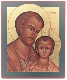 Catholics for the Common Good St. Joseph