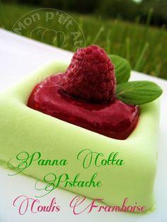 panna cotta pistache1