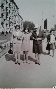 Wrocław, 1965 r.