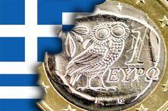 Topoverleg Griekenland