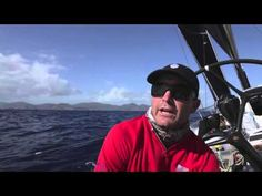 The #RORC600 starts today in in the #Caribbean!  The race is always full of thrilling #sailing, and with 70 #yachts on the dock, we are expecting nothing less than that this year.  Have a look at some pre-race footage below.  The latest in highly tuned marine electronics equipment installed on board  can be the difference between winning and losing during ocean racing.  Contact us pre Med regatta season chris@horizonme.eu  #MarineElectronicsInPalma www.horizonme.eu