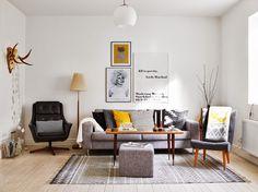 コーディネートNo.283918「」。10,000枚以上の美しい家の写真から好きな1枚を探そう。あなただけのお気に入りフォルダやまとめを作ってみませんか?会員登録は無料です!