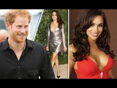 """Prince Harry smitten with Suits star Meghan Markle  Sovereign Harry has been furtively dating an American on-screen character  whisking her away on tactful meals and private excursions over the lake incorporating an illustrious meet with the Duke and Duchess of Cambridge as indicated by a report.   """"He's more joyful than he's been for a long time"""" a source told the Daily Express of the progressing fling between the ruler and 35-year-old """"Suits"""" star Meghan Markle.   """"They are taking every…"""
