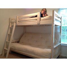 9 Stupefying Useful Tips: Ikea Futon Rugs futon living room book. White Futon, Grey Futon, Black Futon, Bunk Bed Mattress, Mattress On Floor, Futon Chair, Window Seat Storage, Window Seats