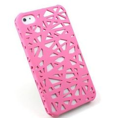 Bird Nest Case Compatible with Apple Iphone 4 4g/4s, Pink by be current, http://www.amazon.com/dp/B00C7SZU4E/ref=cm_sw_r_pi_dp_H-NArb1MT49NQ
