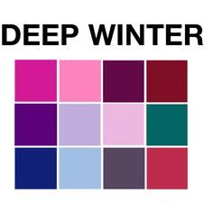 DEEP WINTER by camilavillavicencio on Polyvore featuring polyvore, beauty, Kendra Scott and Mansur Gavriel