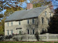 Deerfield, MA : Old Deerfield, MA photo, picture, image (Massachusetts) at city-data.com