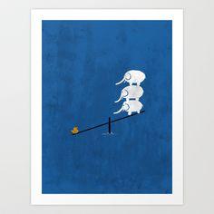 No+balance+Art+Print+by+BarmalisiRTB+-+%2415.00