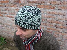 Ravelry  Simply Harika pattern by Renee Burton Mens Hat Knitting Pattern 775d22e7d28c