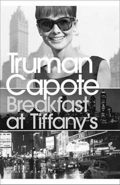 Breakfast At Tiffanys Book Cover Movies 30 Best Ideas Breakfast At Tiffany's Book, Breakfast At Tiffany's Quotes, Breakfast For A Crowd, Breakfast Buffet, Breakfast At Tiffanys, Christmas Breakfast, Breakfast Bake, Food For A Crowd, Best Breakfast