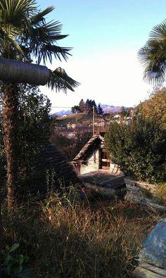 Locarno, Ticino, Switzerland. Switzerland, Florida, Mansions, House Styles, Places, Travel, Beautiful, Locarno, Viajes
